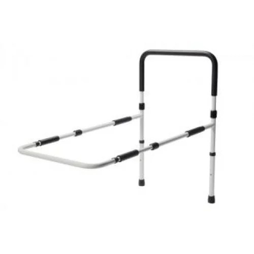 carex shower chair swing jakarta bedrail support rail - p566-00 | vitality medical