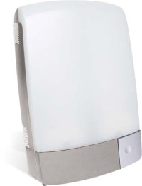 SunLite Bright Light Therapy Lamp, Light Therapy Lamp ...