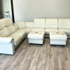 Liberty Sofa And Motion Loveseat Sofas For Cheap Prices Stressless Sectional In Paloma Light Grey