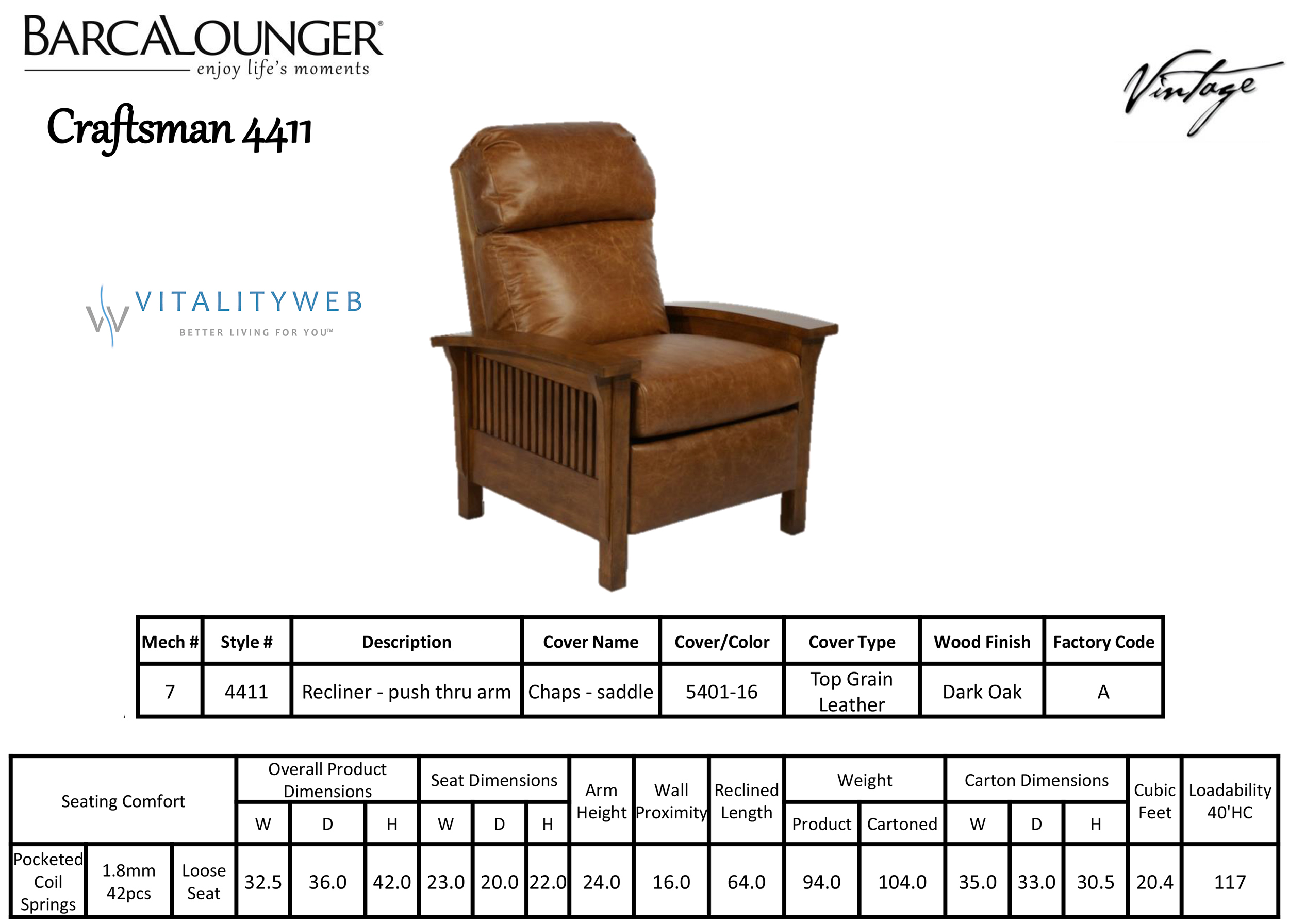 upholstery cleaning s for sofas wesley hall sectional sofa barcalounger craftsman ii recliner chair - leather ...