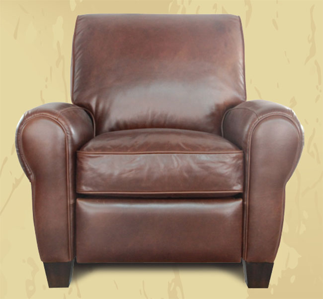 upholstery cleaning products for sofas 2 piece sofa set cheap barcalounger lectern ii recliner chair - leather ...
