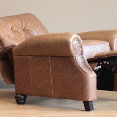 Www Recliner Chairs Staples Task Chair Canada Barcalounger Phoenix Ii Leather