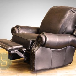 Leather Sofa Cleaning Kit Michael Nicholas Barcalounger Premier Ii Recliner Chair - ...