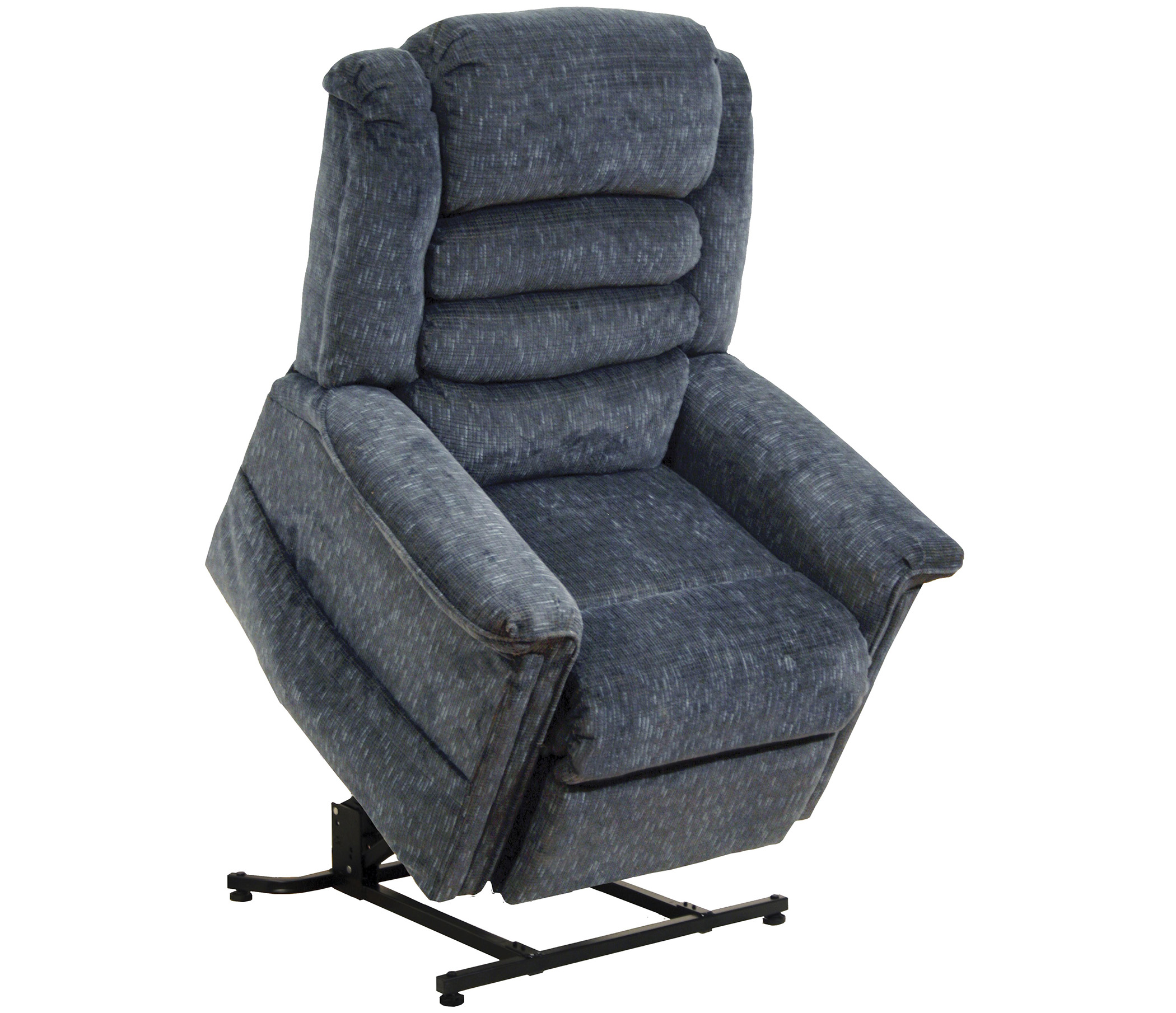 lift chairs best theater room catnapper soother 4825 power chair recliner with heat