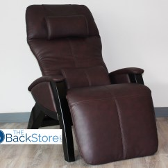 Zero Gravity Chair Recliner Lawn Chairs At Walmart Cozzia Zg 6000 Power Electric Anti