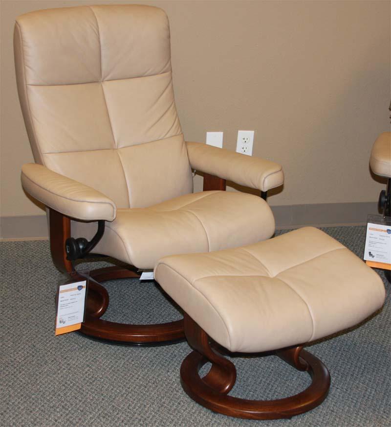 46 deep sofa camas en venta panama stressless paloma sand 09421 leather by ekornes ...