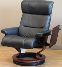 Stressless Recliner Elevator Ring for Ekornes Chairs ...