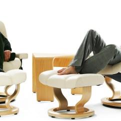 Cream Sectional Sofa Fabric Narrow Door Ekornes Stressless Consul Chair. Diplomat ...