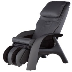 Massage Zero Gravity Chair Desk Leg Support Human Touch Zerog Volito Recliner