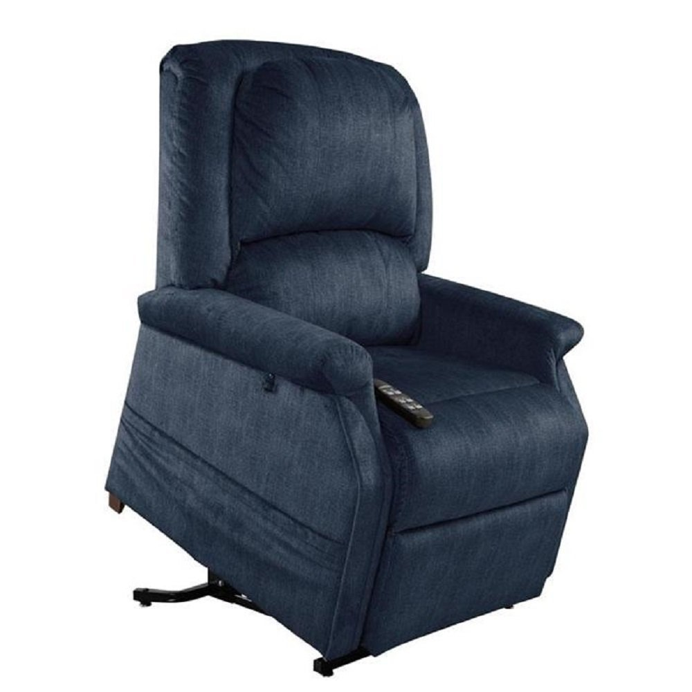 AS3001 Cedar Electric Power Recliner Lift Chair by Mega