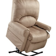 Seat Lift Chair Yoga Videos As 6001 Torch Electric Power Recliner By Mega