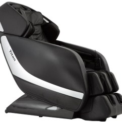 Osaki 7075r Massage Chair Elmo Folding Titan Pro Jupiter Xl Large L Track Zero Gravity Recliner