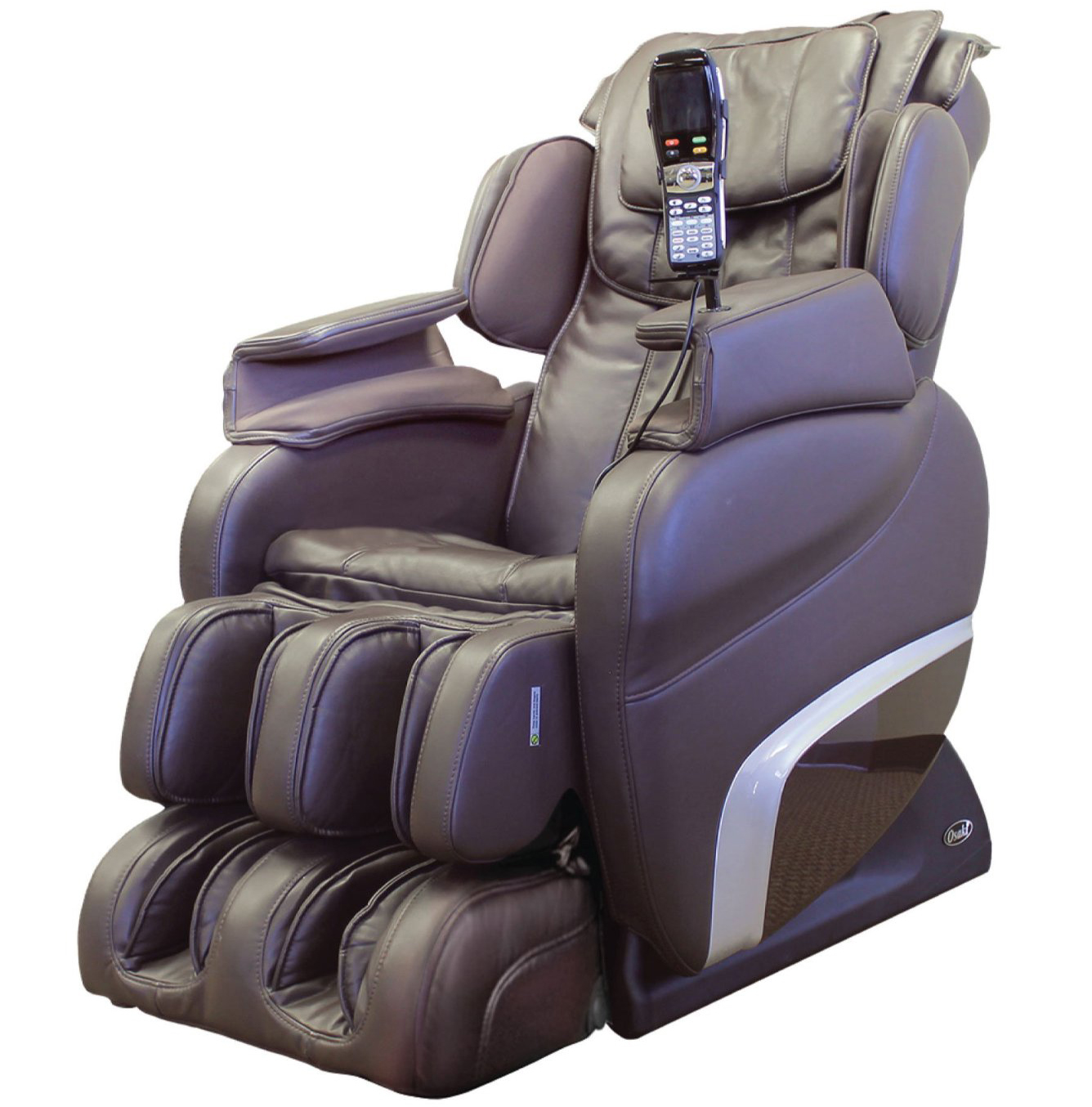 Titan TI7700R Massage Chair Recliner