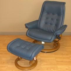 Sofa Furniture Protector Canada Black Rattan Outdoor Garden Corner With Storage Box Ekornes Stressless Royal Recliner Chair Lounger - ...