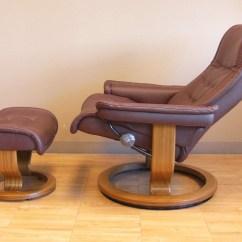 Big Lots Sofa Warranty Vitra Polder Dimensions Stressless Royal Paloma Coffee Leather Recliner Chair
