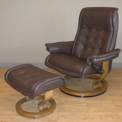 Sofa Furniture Protector Canada Rattan Garden Corner Set Grey Ekornes Stressless Royal Recliner Chair Lounger - ...