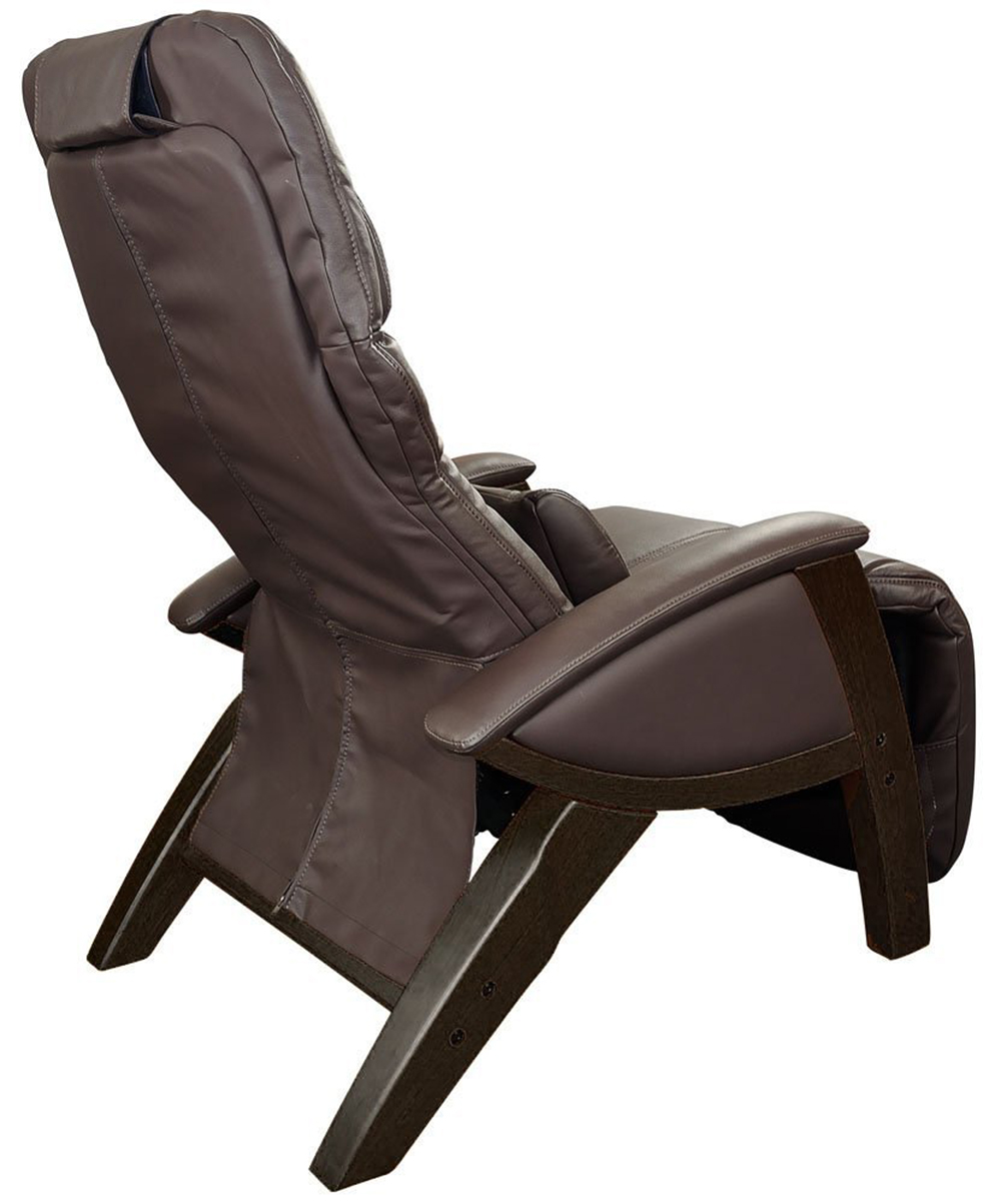 massage zero gravity chair butterfly covers amazon svago sv-400 / sv-405 lusso recliner