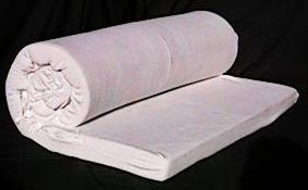 Memory Foam Mattresseattress Pads Compare To Other Viscoelastic Products