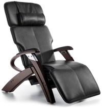 Zero Gravity Recliner Chair ZeroG 551 Zerogravity Chair ...