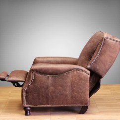 Upholstery Cleaning S For Sofas Castle Hill Barcalounger Ashton Ii Recliner Chair - Leather ...