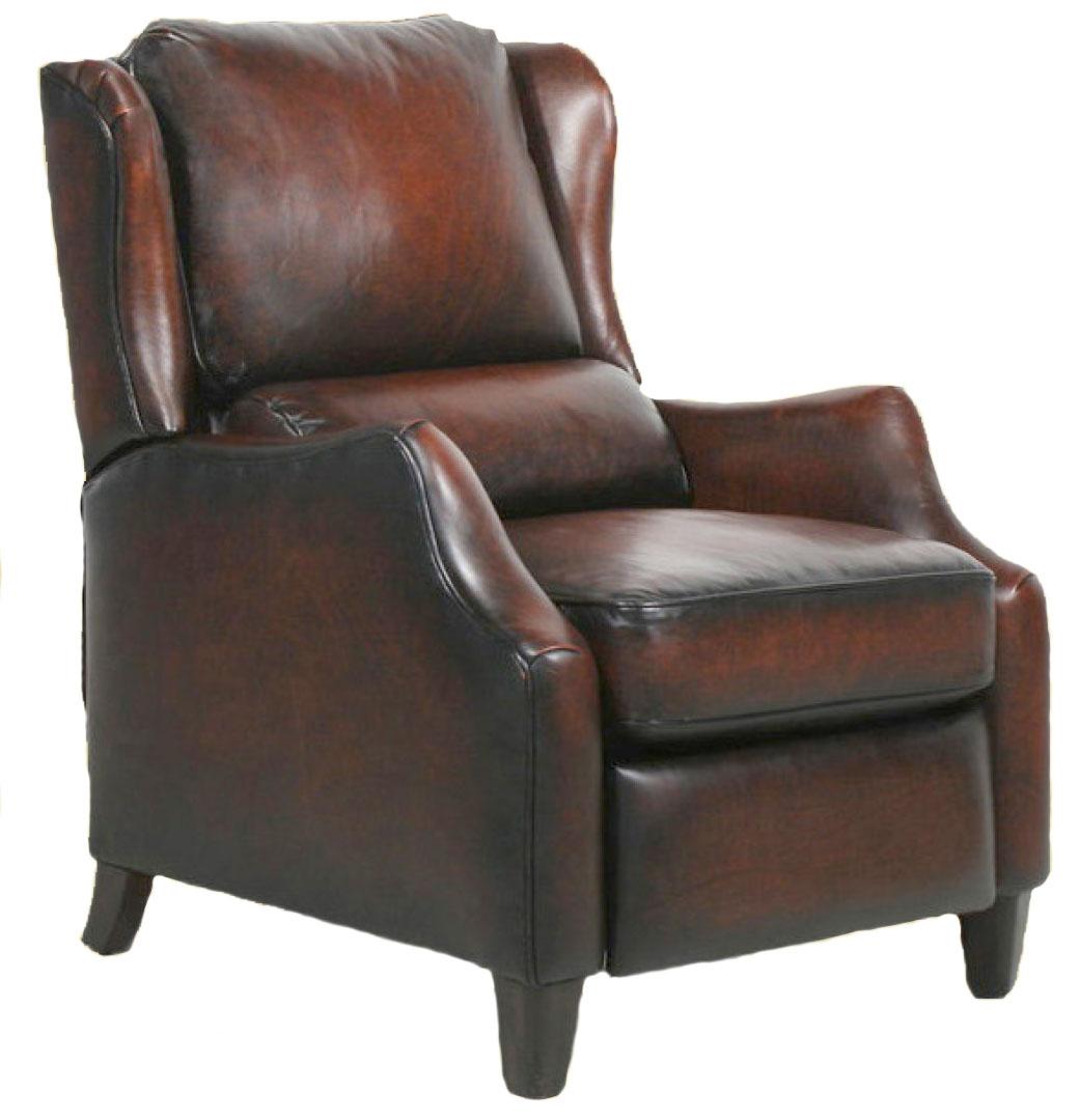 lounge chair leather wheelchair ramp plans barcalounger berkeley ii recliner