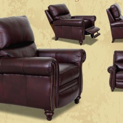 Leather Sofa Cleaning Kit Teal Blue Slipcover Barcalounger Dalton Ii Recliner Chair