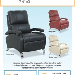 Upholstery Cleaning S For Sofas Single Seat Sofa Bed Singapore Barcalounger Oracle Ii Recliner Chair - Leather ...