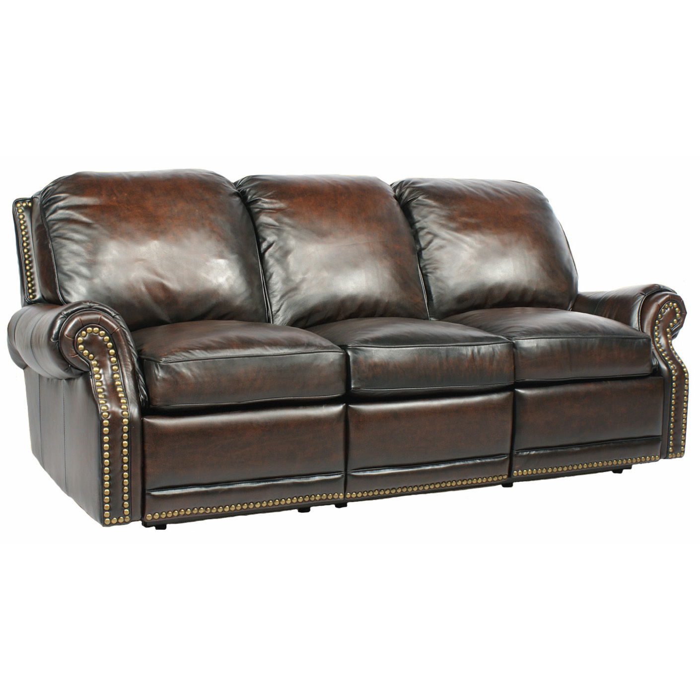 leather sofa cleaning kit retro bed sydney barcalounger premier ii 2 seat loveseat