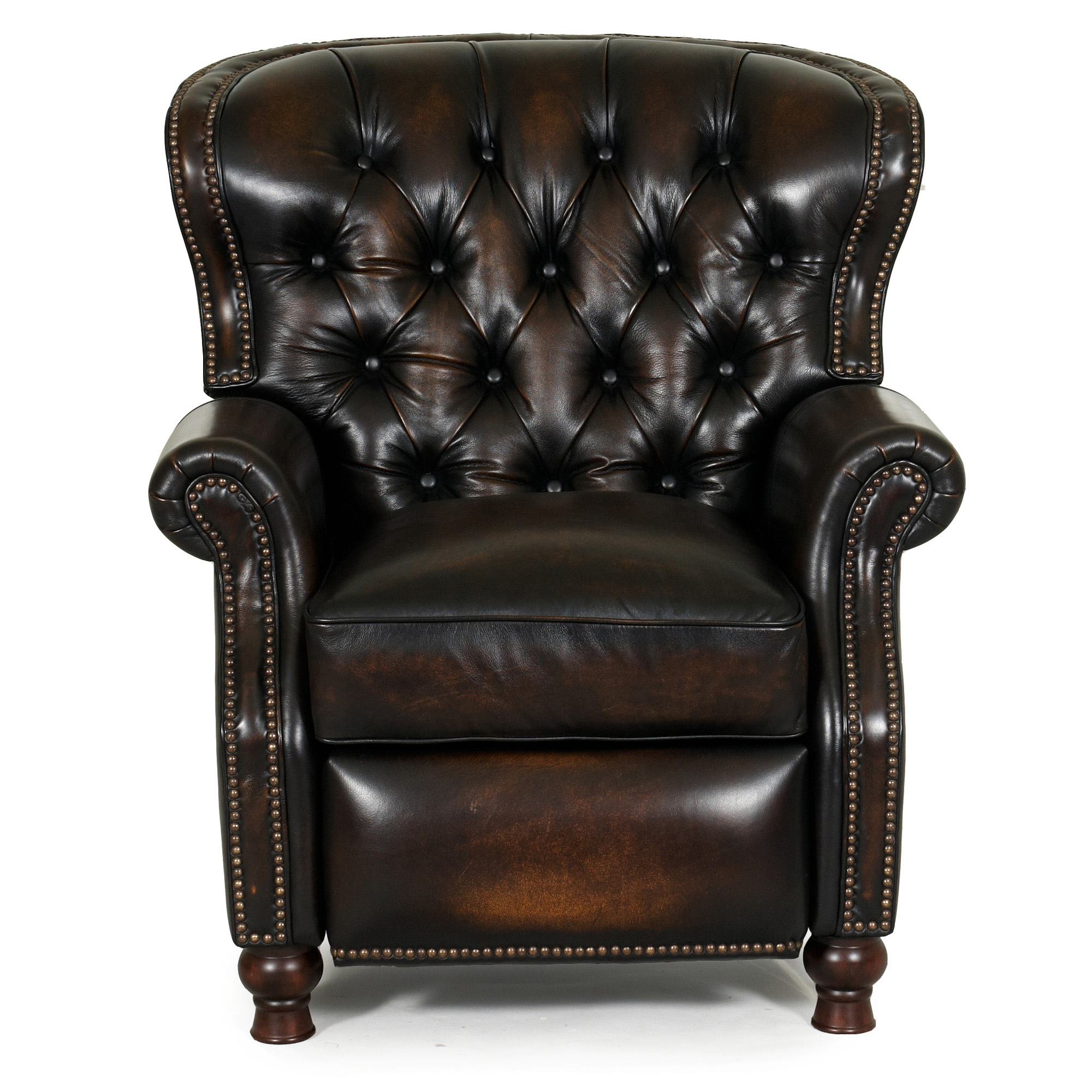 www recliner chairs folding table for toddlers barcalounger presidential ii leather chair