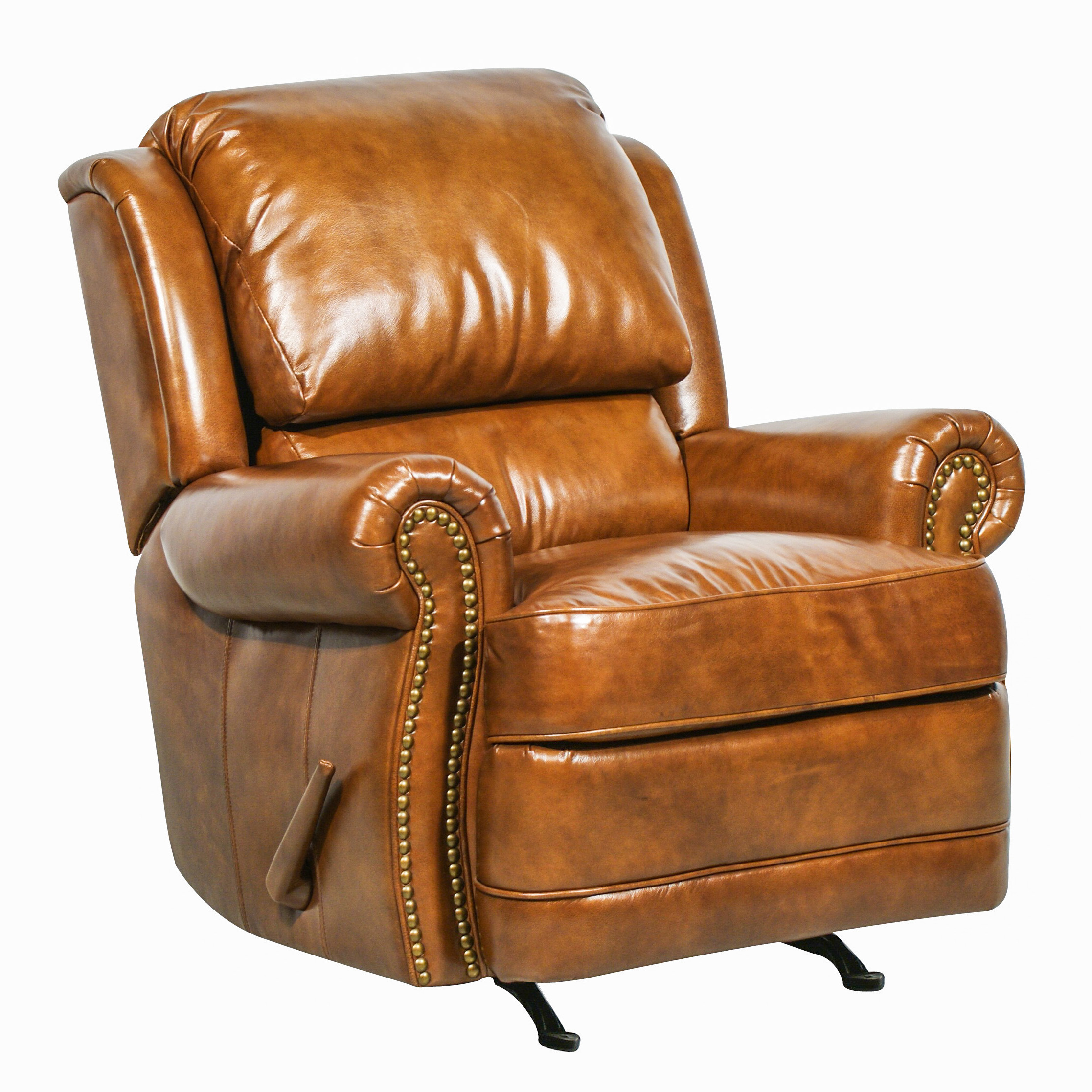 lounge chair leather where can i buy a zero gravity barcalounger regency ii recliner