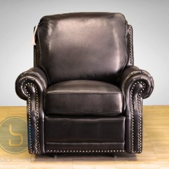 Upholstery Cleaning S For Sofas Pottery Barn Leather Sofa With Chaise Barcalounger Premier Ii Recliner Chair - ...