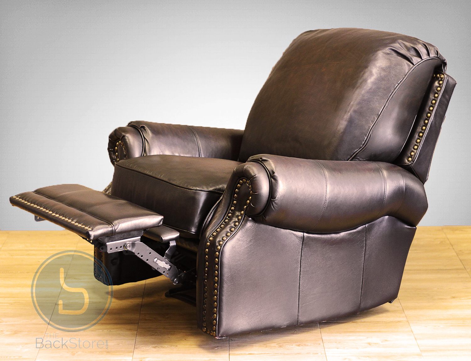 leather sofa cleaning kit outlet barcalounger premier ii recliner chair