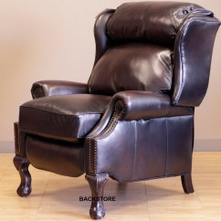 Best Power Recliner Chairs Canada Bedroom Chair Fabric Barcalounger Danbury Ii Leather