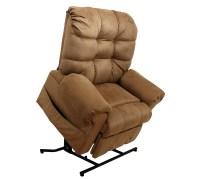 Catnapper Omni 4827 Power Lift Chair Recliner Lounger to ...