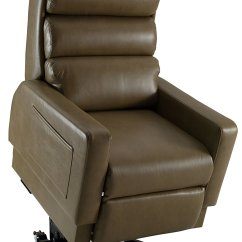 Are Massage Chairs Any Good Racing Chair For Xbox One Cozzia Ec 366 366l Feel Shiatsu Zero Gravity