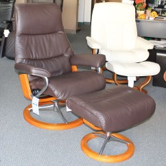 Office Chairs For Lower Back Support Wicker Arm Stressless View Paloma Mocca Leather Recliner Chair