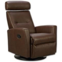 Www Recliner Chairs Scandinavian Design Wood Fjords Madrid Ergonomic Swing Chair Norwegian
