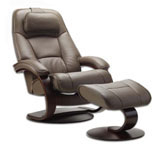 ijoy 100 massage chair wedding decorations for church chairs stressless recliner and ottoman from ekornes, human touch zero gravity perfect chairs.