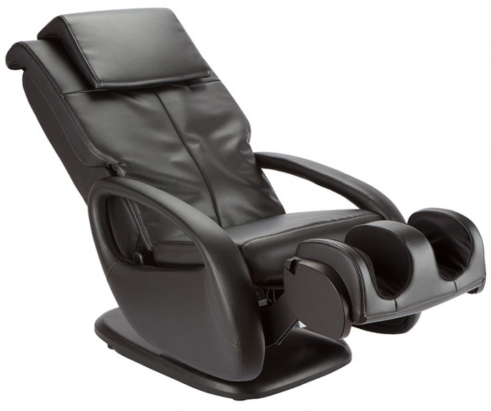 human touch massage chairs pebbles ball wholebody 5 1 chair recliner by