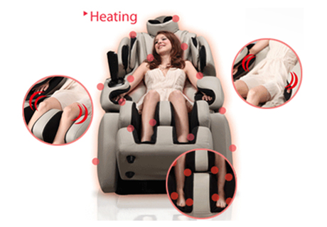osaki os 3d pro cyber massage chair office chairs in egypt os-7075r zero gravity recliner