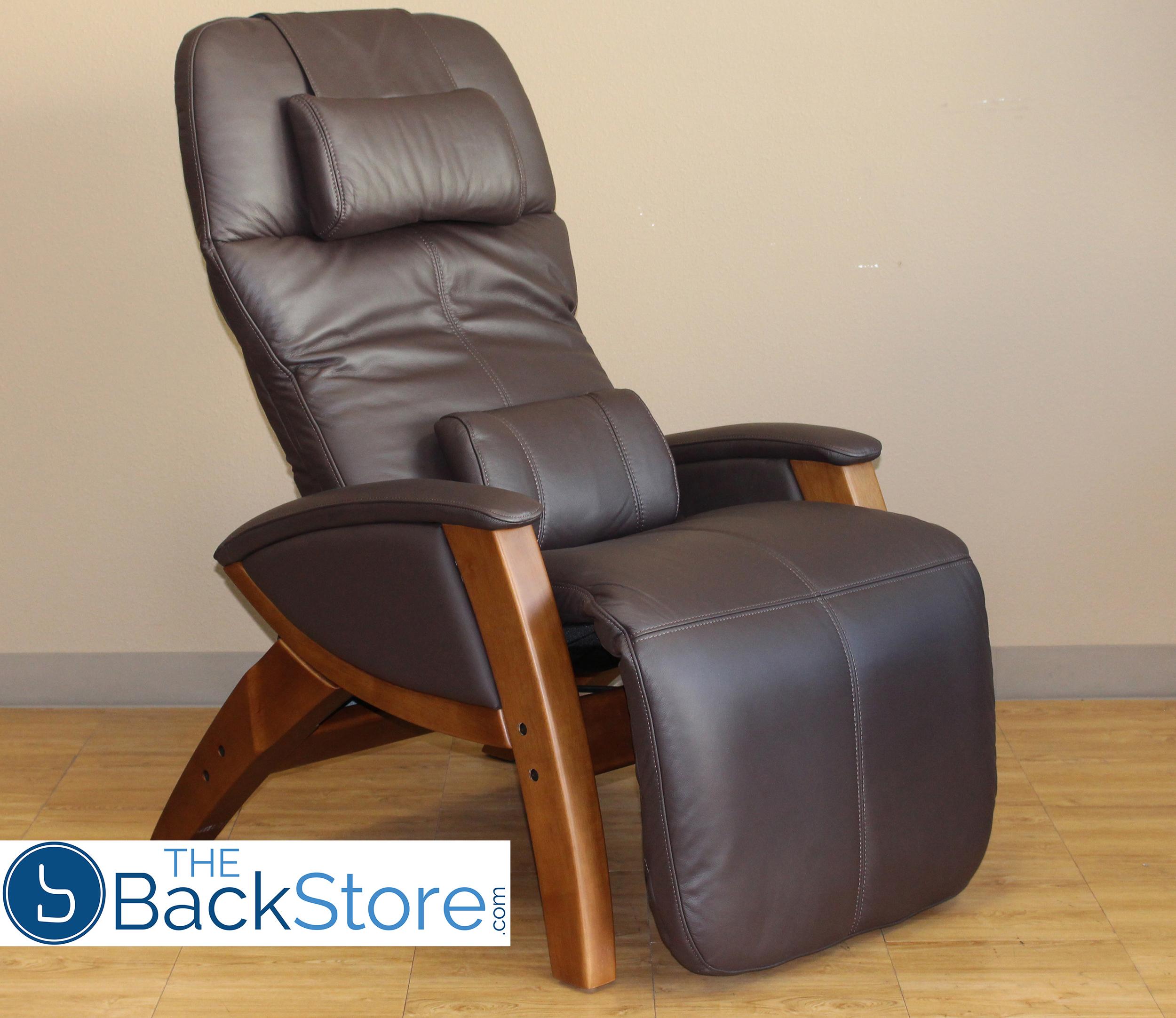 Svago SV400  SV405 Lusso Zero Gravity Recliner Chair