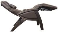 Svago SV-400 / SV-405 Lusso Zero Gravity Recliner Chair