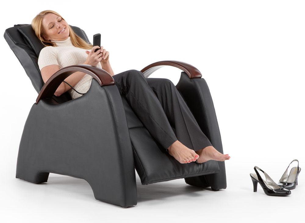 Zero Gravity Recliner Chair ZeroG 571 Zerogravity Chair