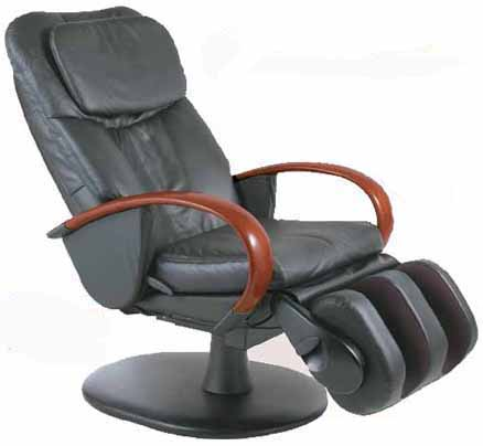 htt massage chair outdoor folding camping chairs 10 ht 120 10crp 10crpb 10crpc htt10 human touch new home recliner the is culmination of years research and development which has lead to