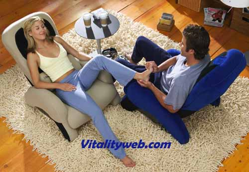 Massagers massage tables and massage therapy products for