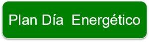Plan Día Energético