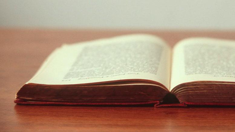 blur-old-antique-book-large