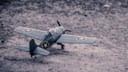 model-aircraft-384868_960_720