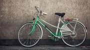 wall-sport-green-bike-large