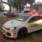 VitalMed Emergency Ambulance Service - Thrive for Life